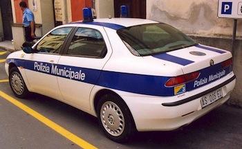 Alfa-Romeo-Polizia-Municipale