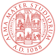 Unibo logo