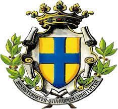 comune di Parma logo