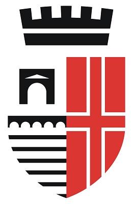 comune di Rimini logo