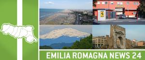 Emilia Romagna News 24 logo