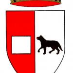 logo comune Piacenza
