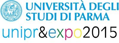 università parma per expo 2015