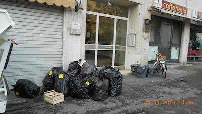 04-11-15 via monte altissimo a Parma