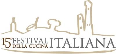 15° Festival della Cucina Italiana dal 20 al 22 novembre a Bologna
