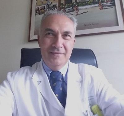 Carlo Contini