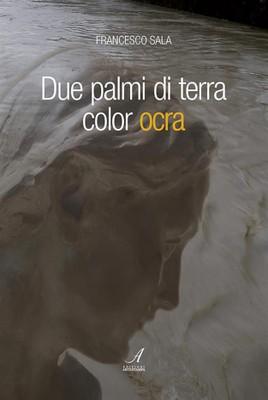 Due palmi di terra color ocra