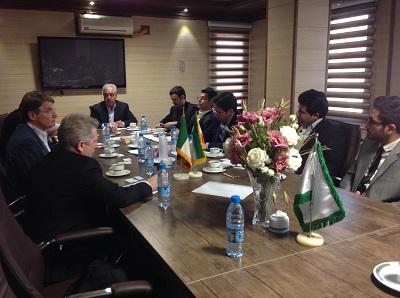 Forum Iran Italia