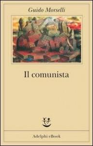 Il comunista