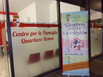 Piacenza-Centro-per-le-Farmiglie-Quartiere-Roma