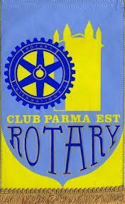 Rotary Club Parma Est