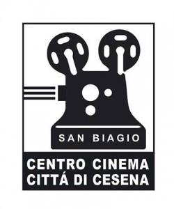 San Biagio Centro cinema