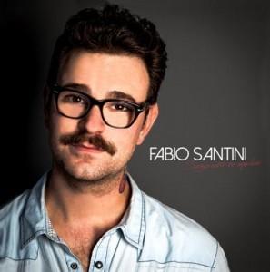 Fabio Santini