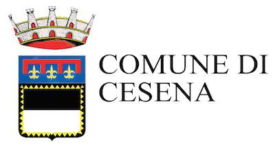 comune di Cesena logo