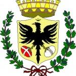 comune di Forli logo