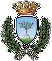logo_unife