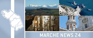Notizie Marche - News in tempo reale