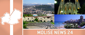 Notizie Molise - News in tempo reale