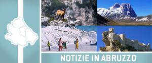 Notizie Abruzzo - News in tempo reale