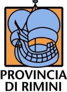 provincia di Rimini logo