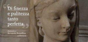 scultori fiorentini a Ferrara