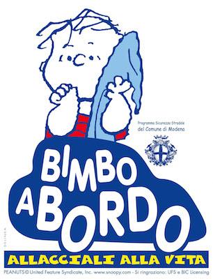 Bimboabordo