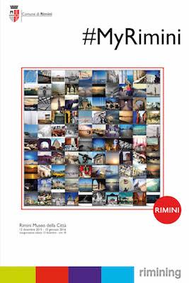MyRimini: la città raccontata attraverso le immagini di 42 instagramers