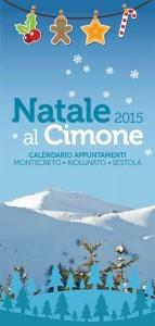Natale2015 Cimone 1
