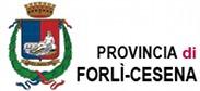 Provincia Forlì