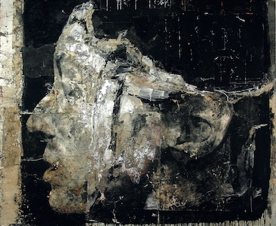 Samorì21 fossilefontana cm 150 x 170 copia
