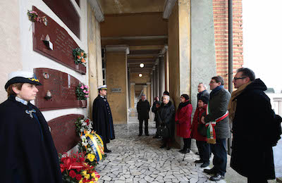 commemorazione rubes triva 291215