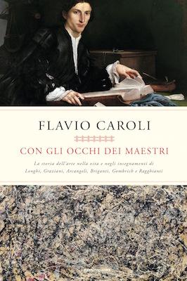 copertina fronte Caroli