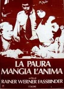 la_paura_mangia_lanima