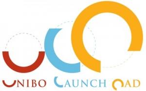 logo_launch_pad