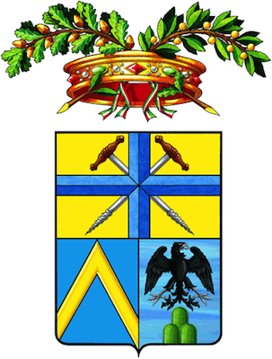 provincia di modena logo big