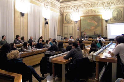 reggio emilia, lavoro - servizio civile, opportunità per oltre 300 giovani