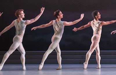 Dancers-of-The-Royal-Ballet-in-Rhapsody.-Photo-by-Johan-Persson.-RBrhapsody2014