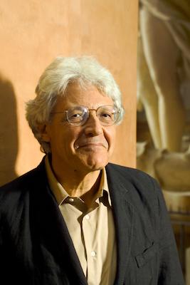 Mario Perniola