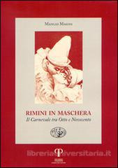 Rimini in maschera