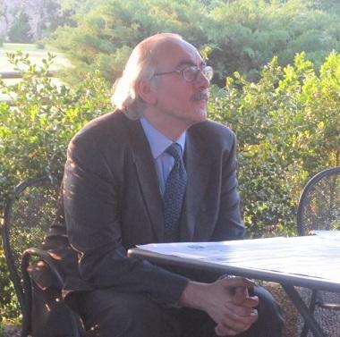 Stefano Caracciolo
