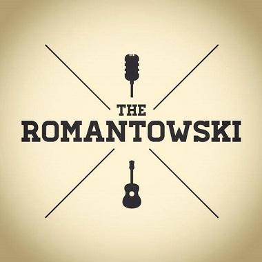 The Romantowski