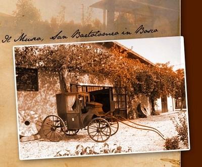 museo-civilta-contadina