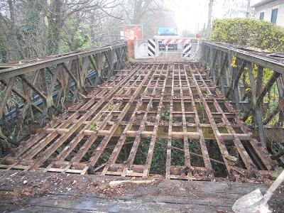 ponte Zanardi