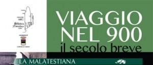 volantino_viaggio_900_3