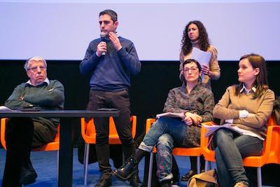 2016 02 01 Pizzarotti Ist Marconi dibattito diritti e unioni civili-3