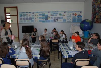 2016 02 18 Paci Laboratori scientifici Rodari3