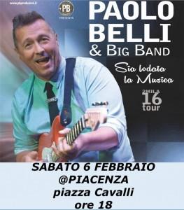 Belli a Piacenza