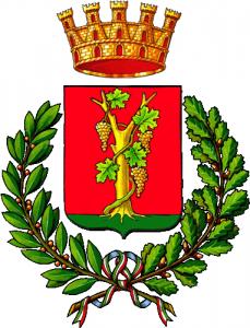 Città di Vignola