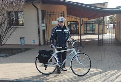 S.Prospero-Vigili-bici