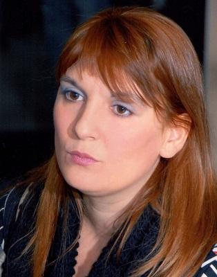 Valentina Neri